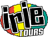 Parties - Irie Tours